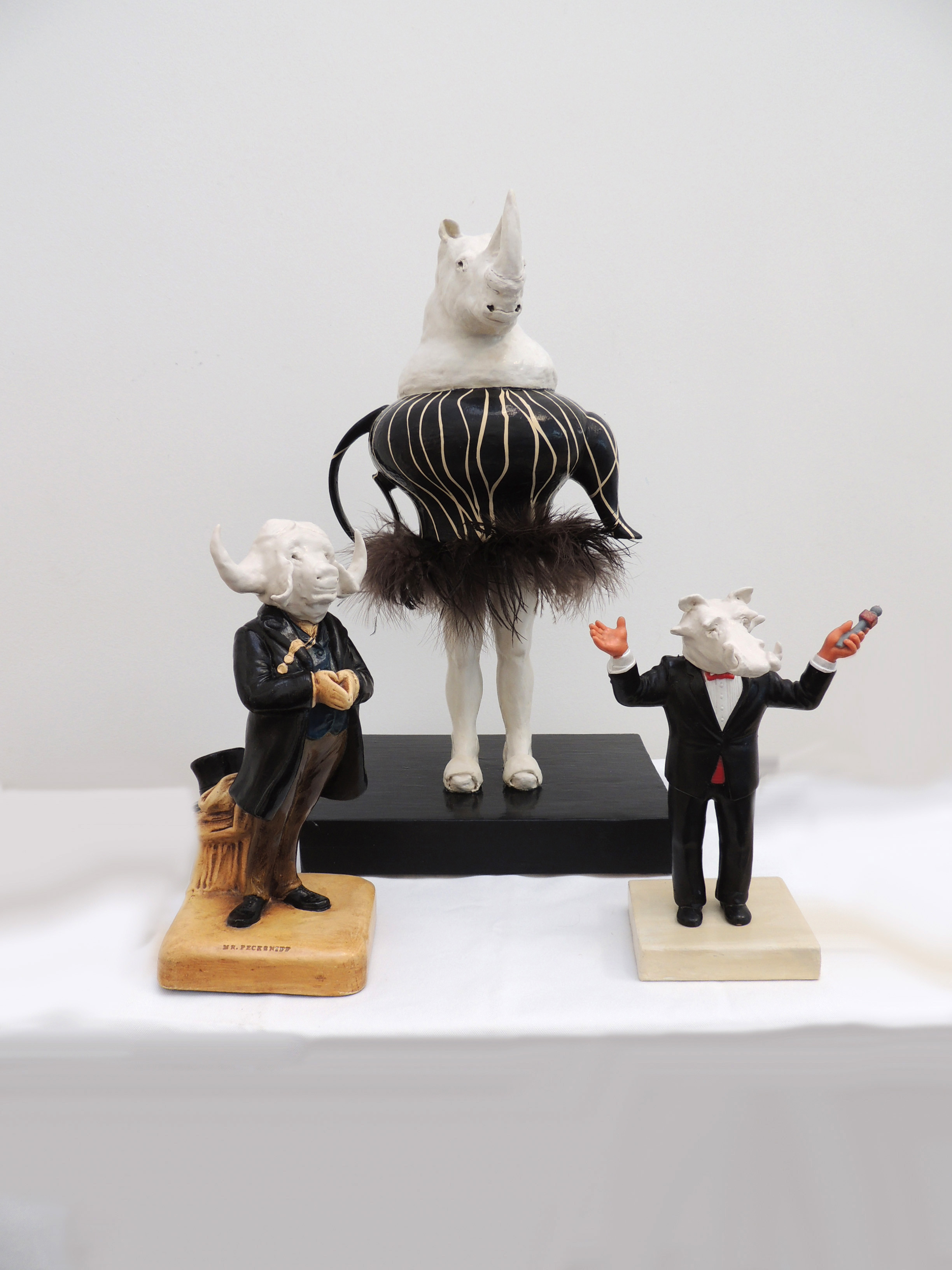 Sue Boettcher South Australian Contemporary Artist living in Adelaide
